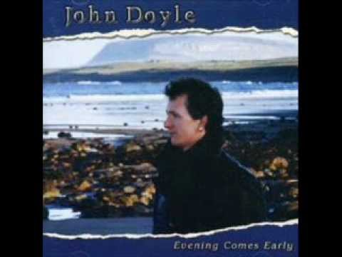 Crooked Jack By John Doyle Mp3