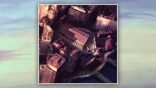 Musik-Video-Miniaturansicht zu Congregation Songtext von Foo Fighters
