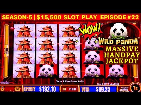 westgate casino odds Online
