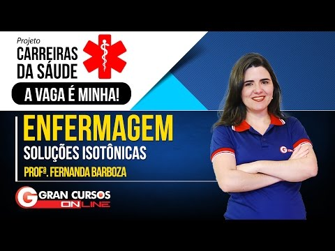 Urtigas para pacientes hipertensos