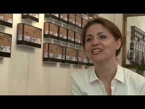 Luma kosmetika suisse proti stárnutí