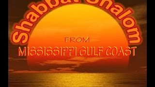 Sanford Sabbath Testimony