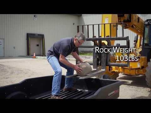 2022 FLOE INTERNATIONAL CargoMaxXRT9.5-73 in Portersville, Pennsylvania - Video 4