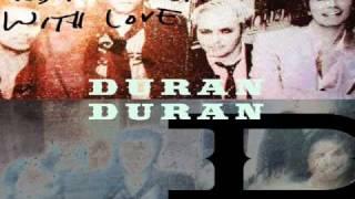 Duran Duran,From Mediterranea With Love,Ordinary World Live