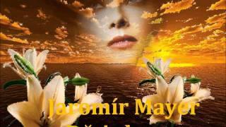 Jaromír Mayer děti slunce