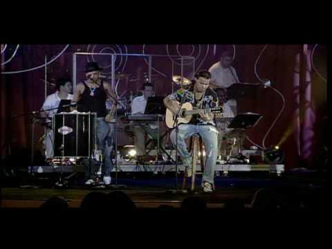 Música Caranavália