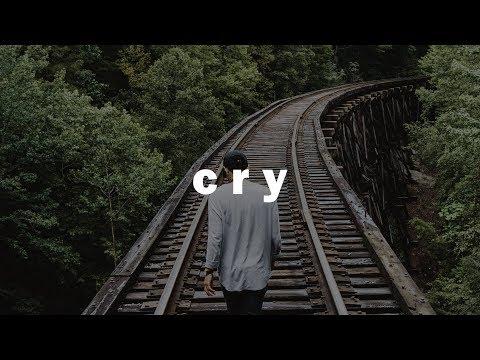 Free Sad Emotional Piano Rap Beat Cry Sad Storytelling Piano