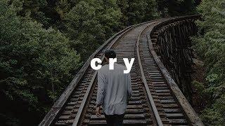 sad love rap beats 2019 - TH-Clip