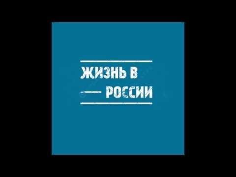 дача #строительство домика своими руками(КЧР)первая часть