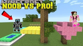 Who can win all the fun party games?! Jen's Channel http://youtube.com/gamingwithjen Don't forget to subscribe for epic Minecraft content! Shirts! https://represent.com/store/popularmmos Facebook! https://www.facebook.com/pages/PopularMMOs/327498010669475 Twitter! https://twitter.com/popularmmos  Server: mc.hypixel.net  In this 1.12 Build Battle Mini-Game: Today we are building the most epic structures we can in this challenge! People will then vote on the best one!  Intro by: https://www.youtube.com/calzone442 Intro song: Spag Heddy - Pink Koeks provided by Play Me Records: https://www.youtube.com/user/playmerecords https://www.facebook.com/playmerecords Follow Spag Heddy: https://www.facebook.com/SpagHeddy http://soundcloud.com/spagheddy  Royalty Free Music by http://audiomicro.com/royalty-free-music