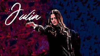 تحميل اغاني Julia Boutros - Nehna AlThawra w AlGhadab (Lyrics AR EN TR) جوليا بطرس - نحنا الثورة والغضب MP3