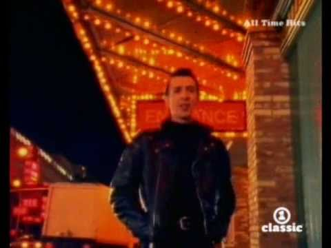 Marc Almond & Gene Pitney - Something`s Gotten Hold Of My Heart