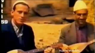 HASHIM SHALA TAHIR DRENICA    PREJ MALLIT BUKURISE