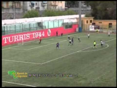 immagine di anteprima del video: CAMPIONI REGIONALI GIOVANISSIMI 2010/2011