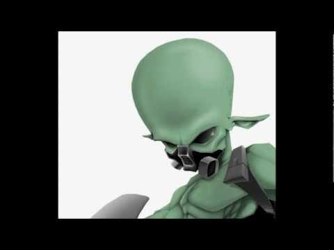 Mac Nut - Birdflu Away feat. 2MEX