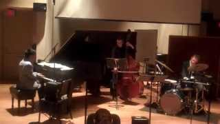 preview picture of video 'Lush Life - SUNY Purchase recital'