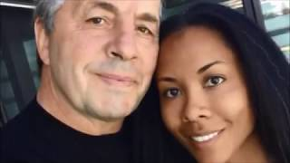 Vlog 4 Bret Hart and Rootsoffight