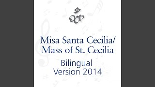 Happy Feast Day of St. Cecilia