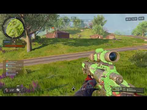 blackout-mini-sniper-edit