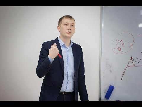 Iq option брокер бинарных опционов