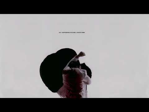 Joji - SLOW DANCING IN THE DARK (Acoustic Remix)