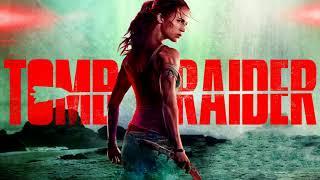 Tomb Raider Trailer Song I'm A Survivor Epic Edit [DJ sKetch]