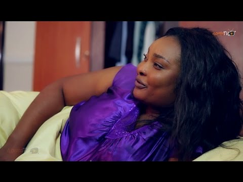 Eri Ife Now Showing On ApataTV+