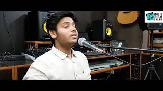 Chhod Diya | Arijit Singh | Baazaar | Cover | Students Of Music School Of Delhi | Tushar Mittal