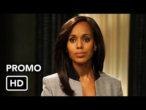 Scandal 7.04 Preview