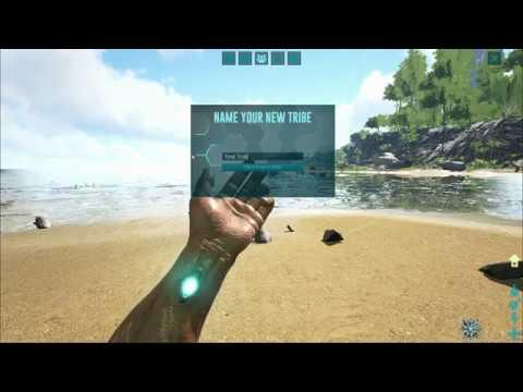 Tool] ARK Tribe Log Relay (Tribe Log to Discord) v1 04 :: ARK