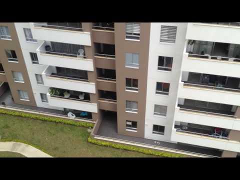 Apartamentos, Alquiler, Torre Aristi - $1.800.000