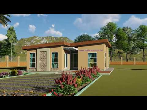 mp4 Zh Architecture Design, download Zh Architecture Design video klip Zh Architecture Design