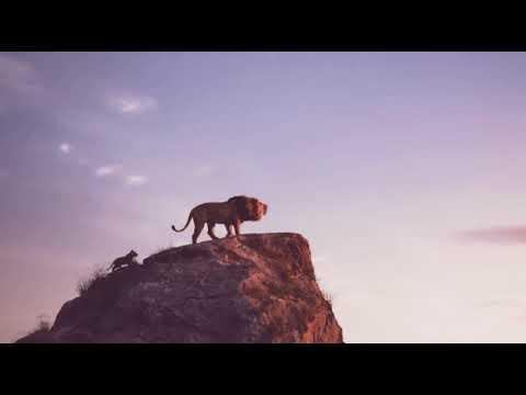 """בע""""ה חדש • סידרת 'פרק שירה' מבית 'בימה'; 1: צפו אריה שואג:"""