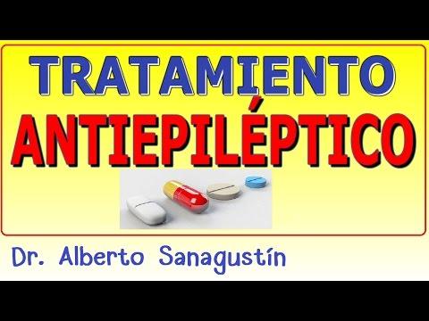 Sindrome di astinenza di morfina