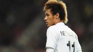 Neymar Balada (Gusttavo Lima)