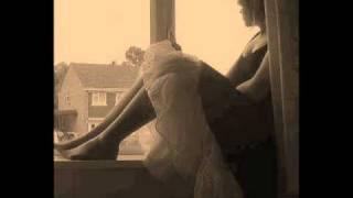 Far by Coheed and Cambria [lyrics]