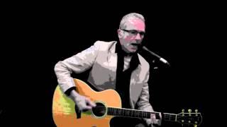 Closer to You - J.J. Cale - cover - Telejazzman
