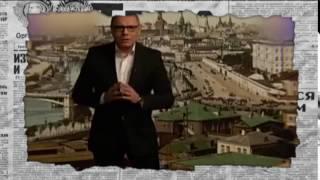 Историки РФ объявили россиян детьми богов - Антизомби