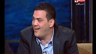 """بوضوح - طاهر أبو ليلة يغني """" أمورتي الحلوة بقت طعمه """""""