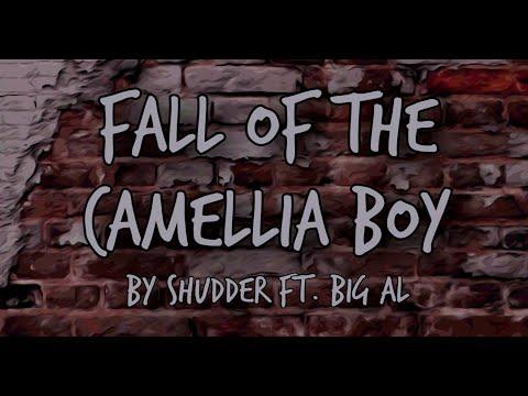 [VOCALOID ORIGINAL] Fall of the Camellia Boy (Big AL)