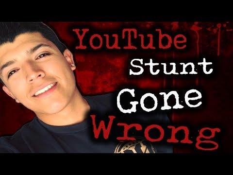 Woman Kills Boyfriend In YouTube Stunt Gone Wrong | Morbid Reality #3