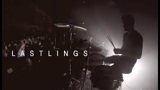 LASTLINGS || Enmore Theatre || Shane Benson Drums