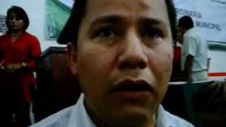 preview picture of video 'Renovación de Consejos Políticos Municipales PRI Tabasco 2011.wmv'