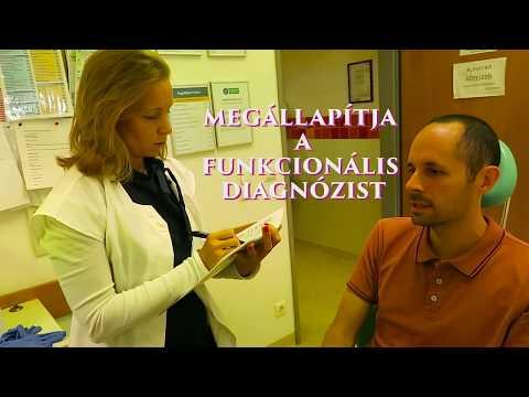 Milyen gyógyszereket szedjen erekcióhoz