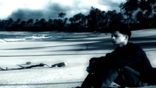Rakim Y Ken Y - Me Estoy Muriendo (Vídeo Oficial) [Clásico Reggaetonero]