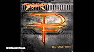 *NEW* Dragonforce - Wings Of Liberty