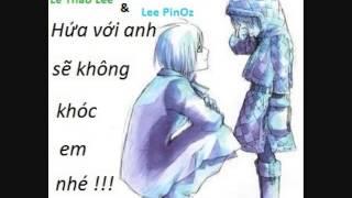 [ New ] Chấp Nhận Mất Em ( Melody Version 2 ) - Lê Thao Lee Ft. Lee PinOz