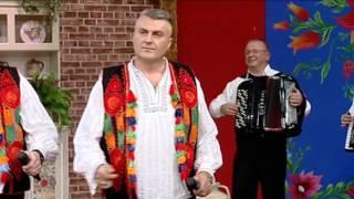 Braca Lekic - Crne Kose BN Music Etno 2016