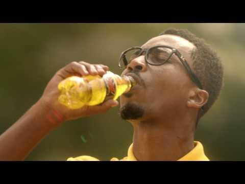 Preghiere dIslamismo da parte di alcolismo