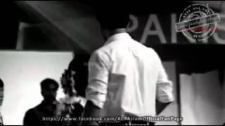 Atif Aslam performs Bheegi Yaadein in SurKshetra! Aadeez AtiF